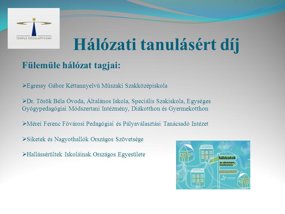"""Fülemüle Országos Informatika Verseny 2010/2011 """"Én így tanítanám az informatikát.  Országos versenyünkre négy országból (Magyarország, Románia, Szerbia és Szlovákia) összesen 159 tanuló jelentkezett."""