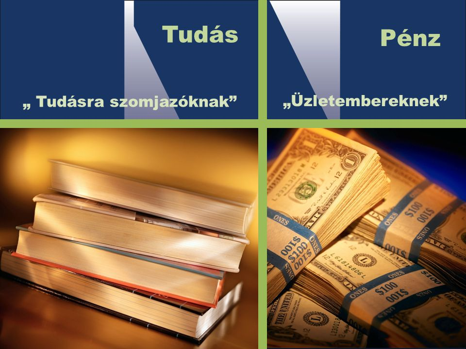 Csapatépítés Pénz Passzív jövedelem
