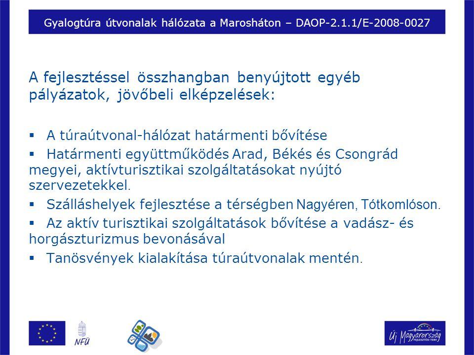 Köszönöm megtisztelő figyelmüket! Lőrincz Tibor az MKT egyesület elnöke
