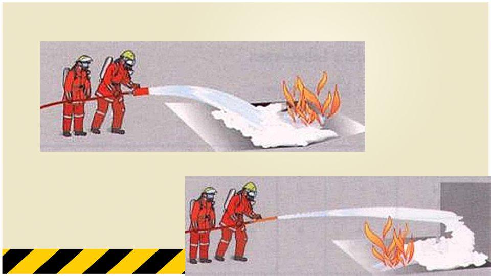 Tűzoltó jármű • Lehet szárazföldi, vízi vagy légi jármű.