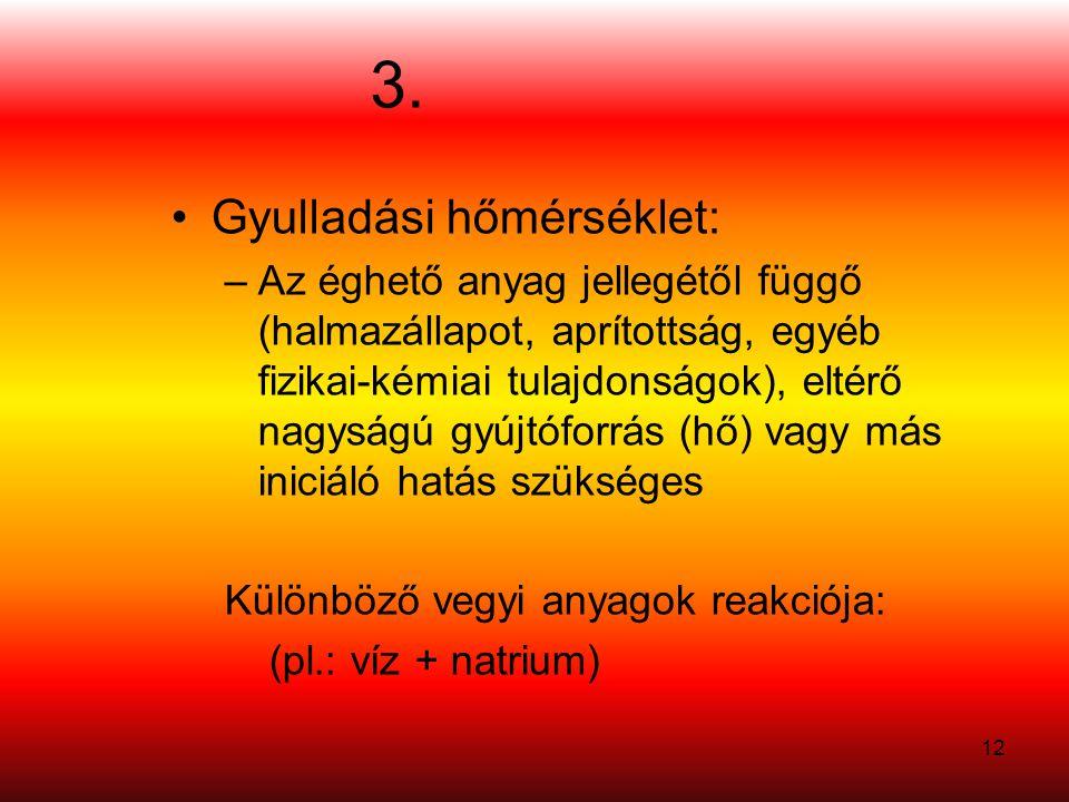 12 3.