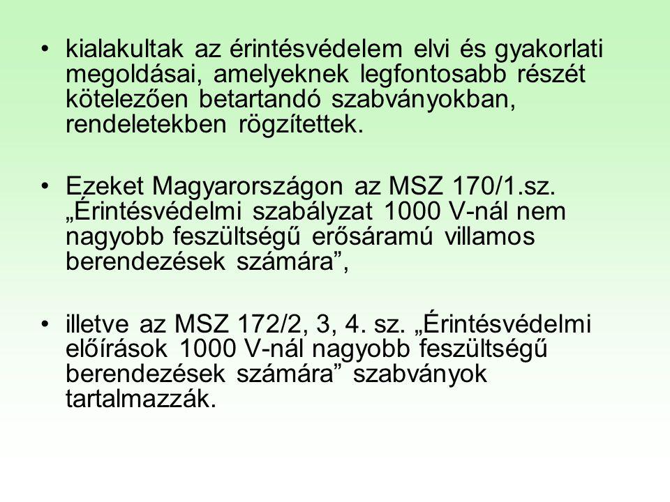 HEFOP 3.3.1. Fáziskereső szétszedve 220 V12 – 24 V