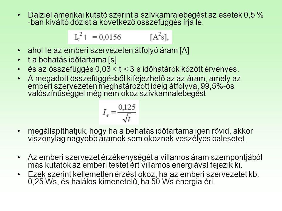 HEFOP 3.3.1. Hazugságvizsgálat