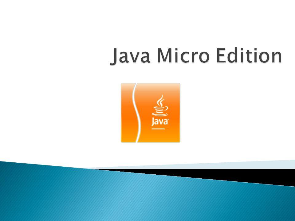  C++ leváltására szolgáló nyelv  Objektum orientált  Többszálúság  Garbage Colletion  Hálózati kommunikáció támogatása  Platform függetlenség  Byte-code (köztes kód)  Futtatás a Java Virtual Machine segítségével  Interpreter üzemmód 18