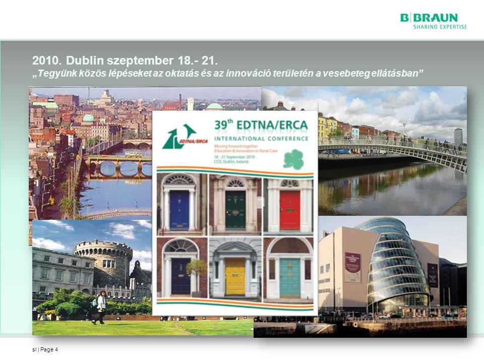 sl | Page 2010.Dublin szeptember 18.- 21.