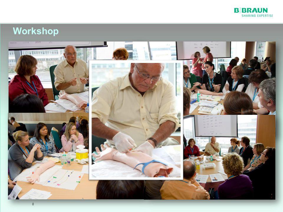 sl | Page8 Workshop