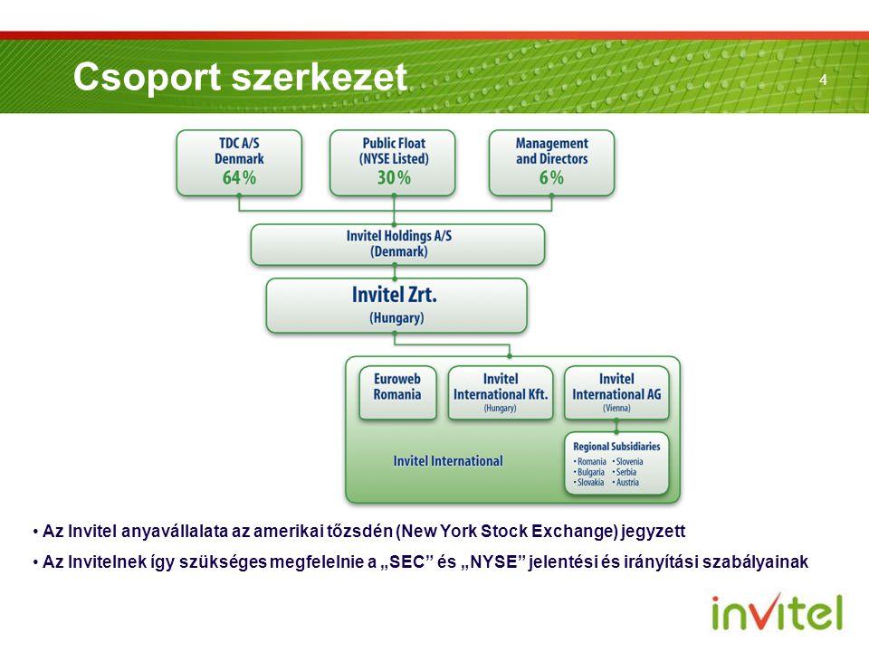 25 Innomax díj 2009 Várjuk azoknak a kis- és középvállalatok pályázatát, akik a 2009-es évben: • vállalati telekommunikációjuk korszerűsítése érdekében IT fejlesztéseket végeztek (pl.