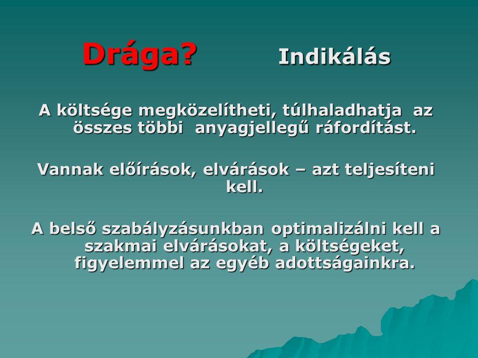 A biológiai indikátorok olyan spórákat tartalmaznak, melyeknek ismert az ellenállóképessége, a D és Z értéke egyezik a EN 866 és ISO 11135/11138- ban előírtakkal Forrás: 3M Hungária Kft.