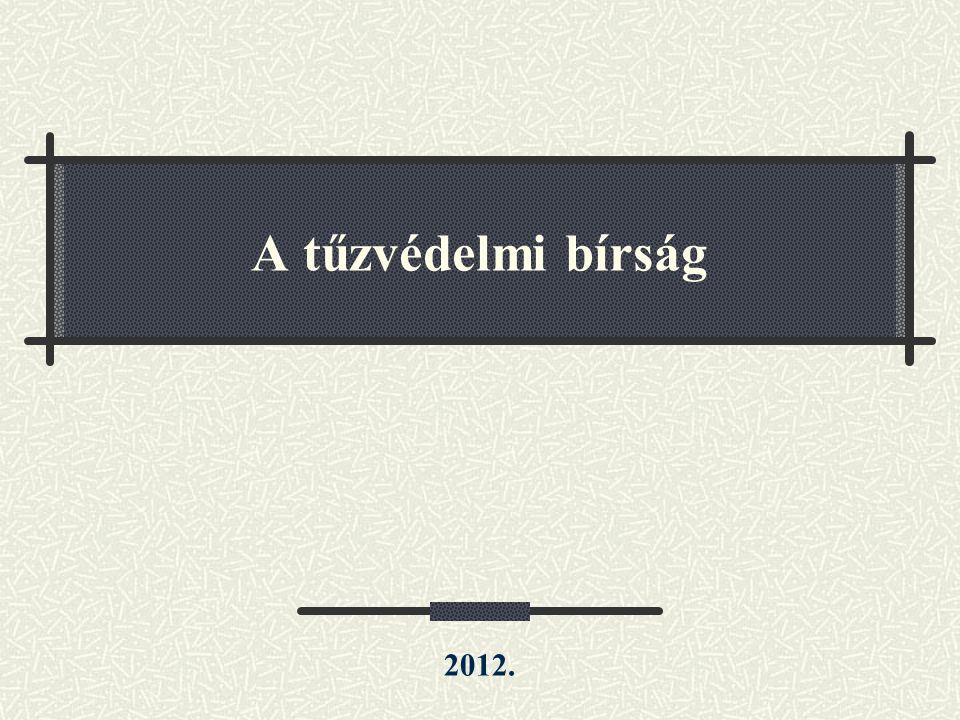 2 259/2011.(XII. 7.) Korm.