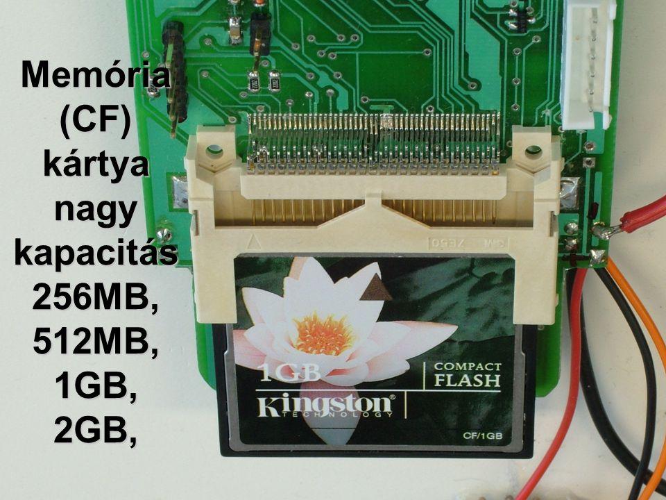 Tovább fejleszthető Köböző könyvMéretjegyzék készítőKészletkezelő Egyszerű gyors köbtartalom meghatározás Papír alapú rendszerek kiváló segédeszköze Sorszámozott egyedi azonosítás Minőségi osztály nyilvántartás Érték kalkuláció Euro/Forint GPS helymeghatározás GSM/GPRS mobil adat kapcsolat Terepi nyomtatás Bluetooth Napi mozgások adatátvitele PC kapcsolat Bluetooth Napi/Heti/Havi/Éves készletkimutatás Valósidejű készletkimutatás Vonalkódos egyedi nyilvántartás Digitalizáló mérőeszközök Bluetooth kapcsolat