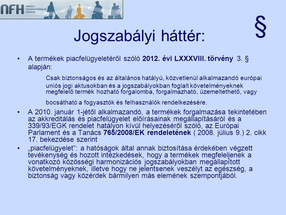 Jellemző hibák: A hálózati csatlakozó-dugó nem csatlakoztatható a Magyarországon használatos aljzatokba