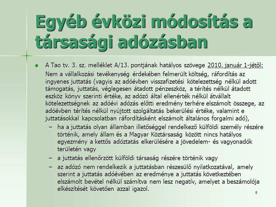 69 Munkabér   A kötelező legkisebb munkabérről és a garantált bérminimumról szóló külön jogszabály rendelkezéseit a törvényben meghatározott eltérésekkel alkalmazni kell.