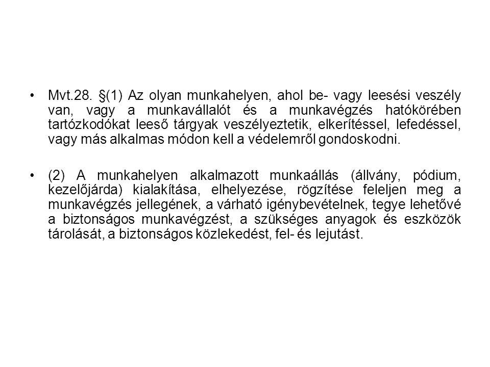 •Mvt.28.