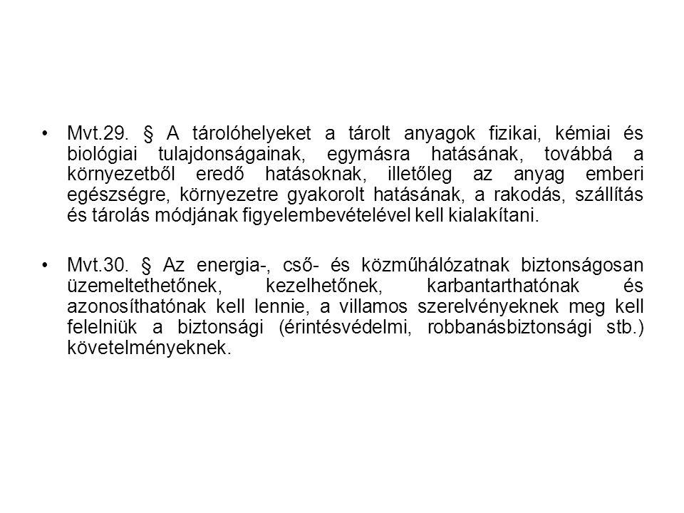 •Mvt.29.