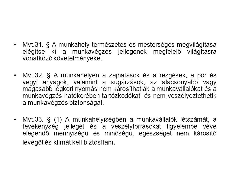 •Mvt.31.