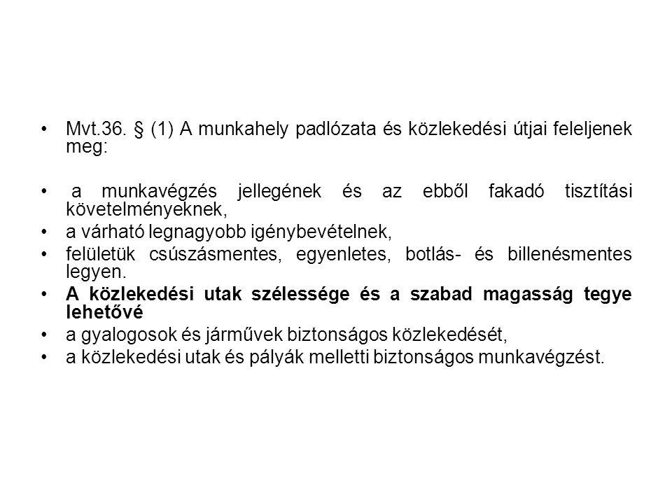 •Mvt.36.