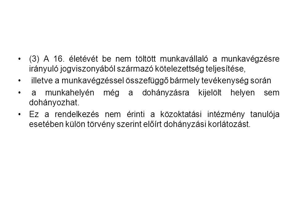 •(3) A 16.
