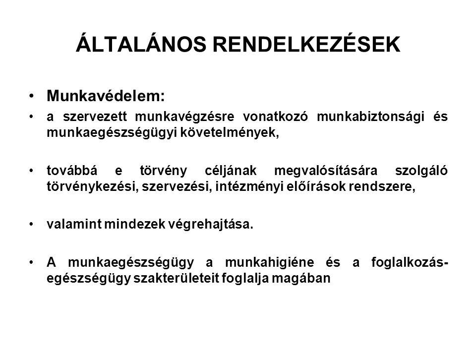 •Mvt.54/A.