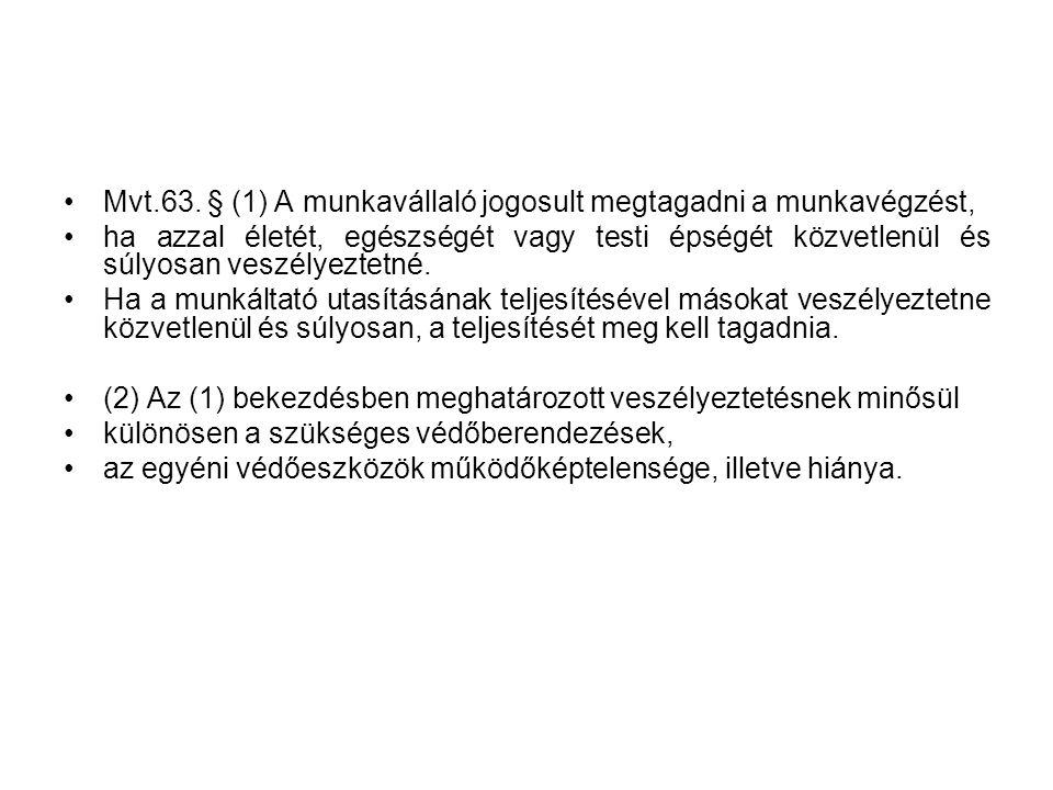 •Mvt.63.