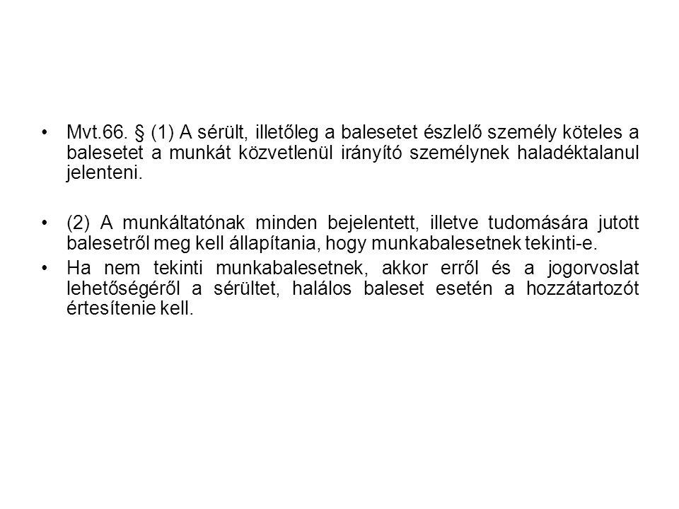 •Mvt.66.