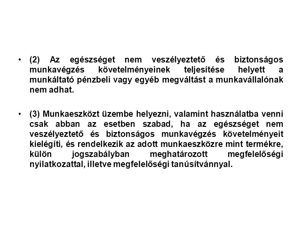 C) BIOLÓGIAI KÓROKI TÉNYEZŐK •1.Brucellózis • 2. Ornitózis • 3.