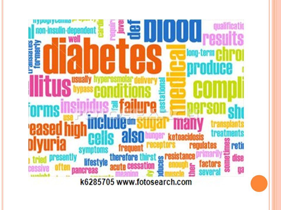 V ÉRCUKORMÉRÉS 8+1 LÉPÉSBEN A cukorbetegség diagnosztizálásával a vércukormérő mindennapi társunkká válik.