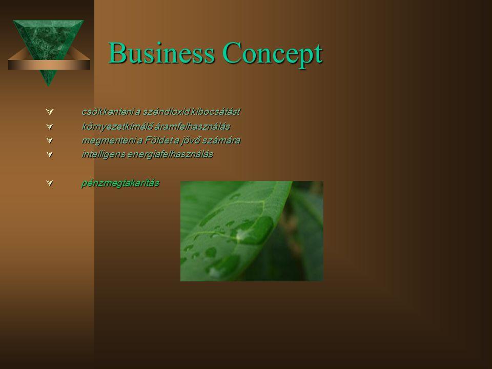 Business Concept csökkenteni a széndioxid kibocsátást  csökkenteni a széndioxid kibocsátást  környezetkímélő áramfelhasználás  megmenteni a Földet a jövő számára  intelligens energiafelhasználás  pénzmegtakarítás