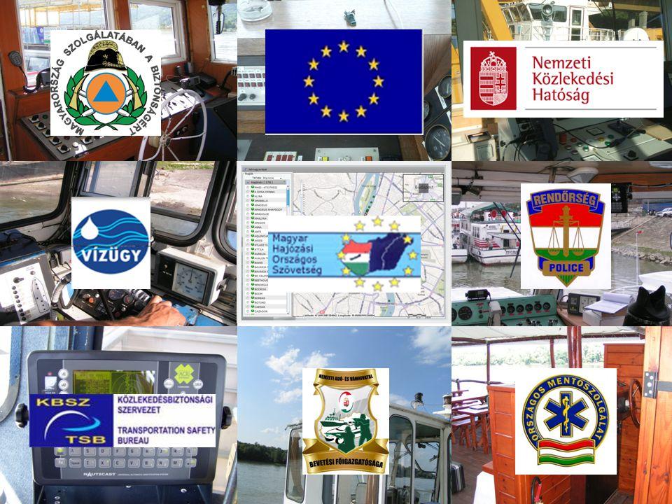 www.rsoe.hu PannonRIS