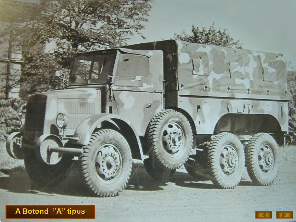 ( Itt szükségesnek véljük, hogy kiigazítsuk azt a téves nézetet, mely szerint a WM konstruálta és gyártotta, az első kocsikat és csak később kapcsolódott be a Magyar Wagon.) Valójában úgy történt, hogy Winkler kollektívájának tervezése és a Magyar Wagon prototípusa, valamint a Győrött készült sorozatgyártási rajzok alapján indult meg a gyártás számos gyár bevonásával.) Ugyancsak a Magyar Wagon készített idomszereket is, ezeket elküldte a többi vállalatnak, és így bárhol készült például a motor és sebességváltó-szekrény, az idomszerekkel átvett alkatrészek összeszerelésekor nem fordult elő, hogy a darabokat ne lehetett volna hajszálpontosan összeilleszteni.