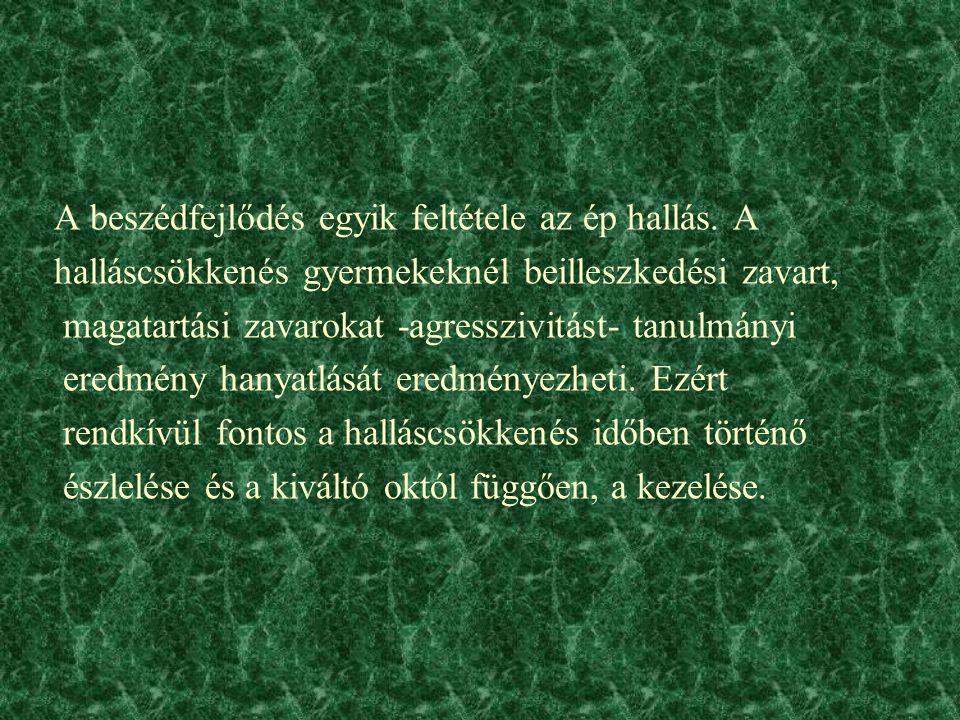 I.n.cochlearis II.nucleus cochlearis III.oliva sup.