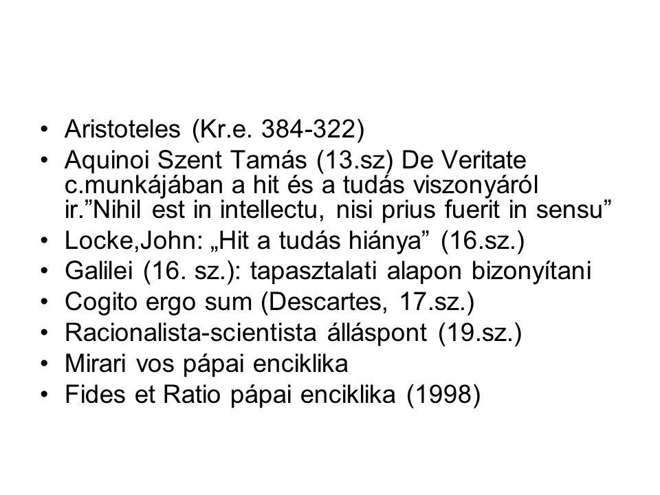 Aristoteles (Kr.e.