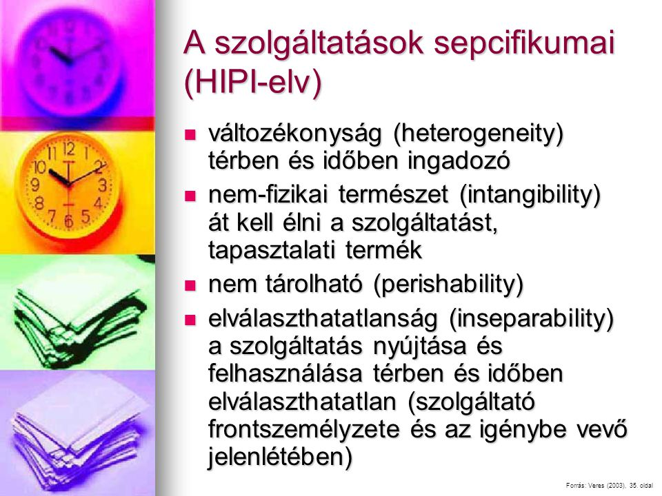 A kommunikáció közvetítő eszköze verbális, eleme a nyelv, ami verbális, eleme a nyelv, ami természetes (emberi szavak) természetes (emberi szavak) mesterséges (szimbólumok) mesterséges (szimbólumok) nem verbális (vizuális, audioviziális) nem verbális (vizuális, audioviziális) .
