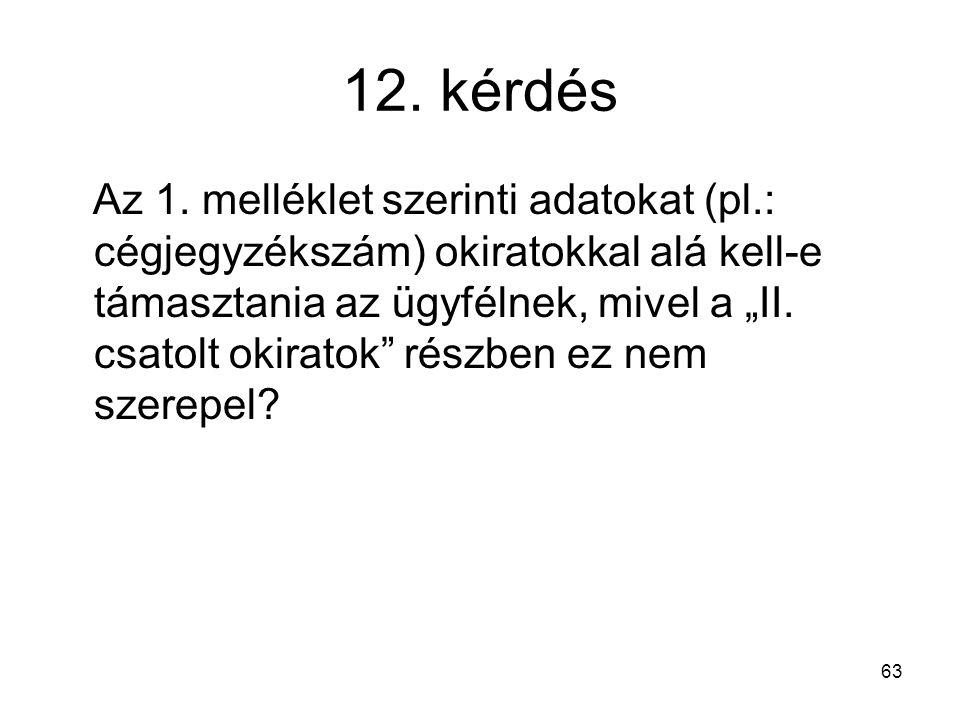 63 12.kérdés Az 1.