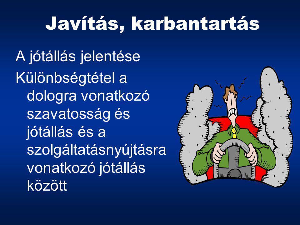 Vízszolgáltatás  a 38/1995.(IV.5.) Korm.