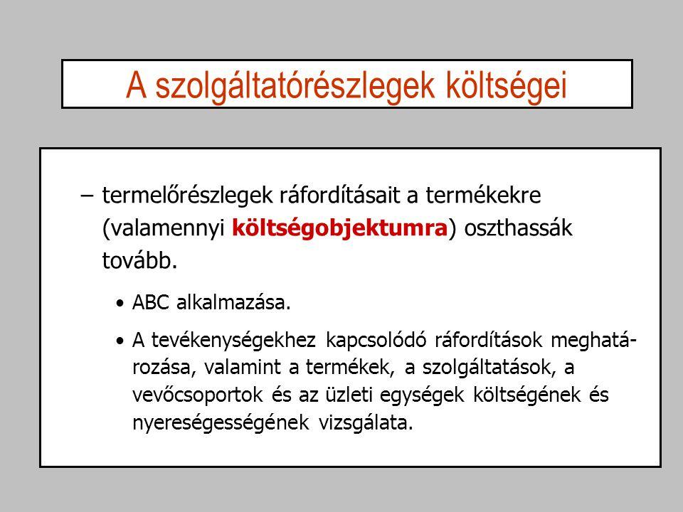 ERRK=300000+(70000/160000)×VRRK+(20000/200000)×ERRK VRRK =160000+(10000/160000)×VRRK+(30000/200000)×ERRK 1.