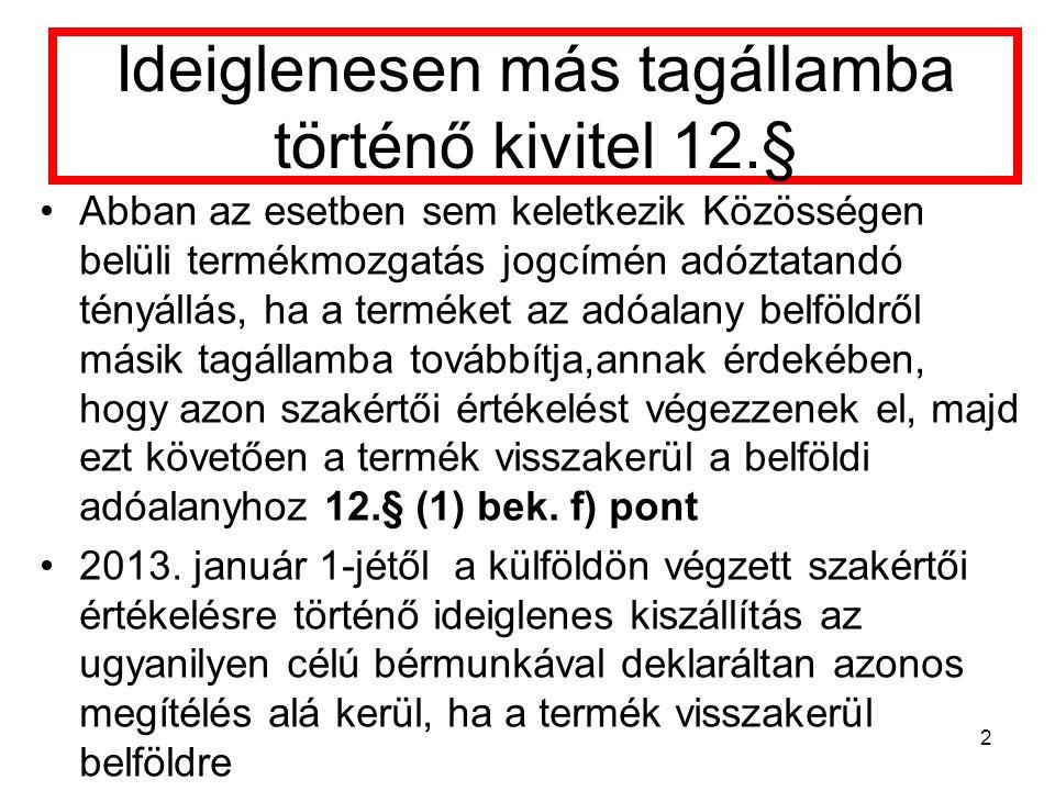 Adólevonási jog 121.