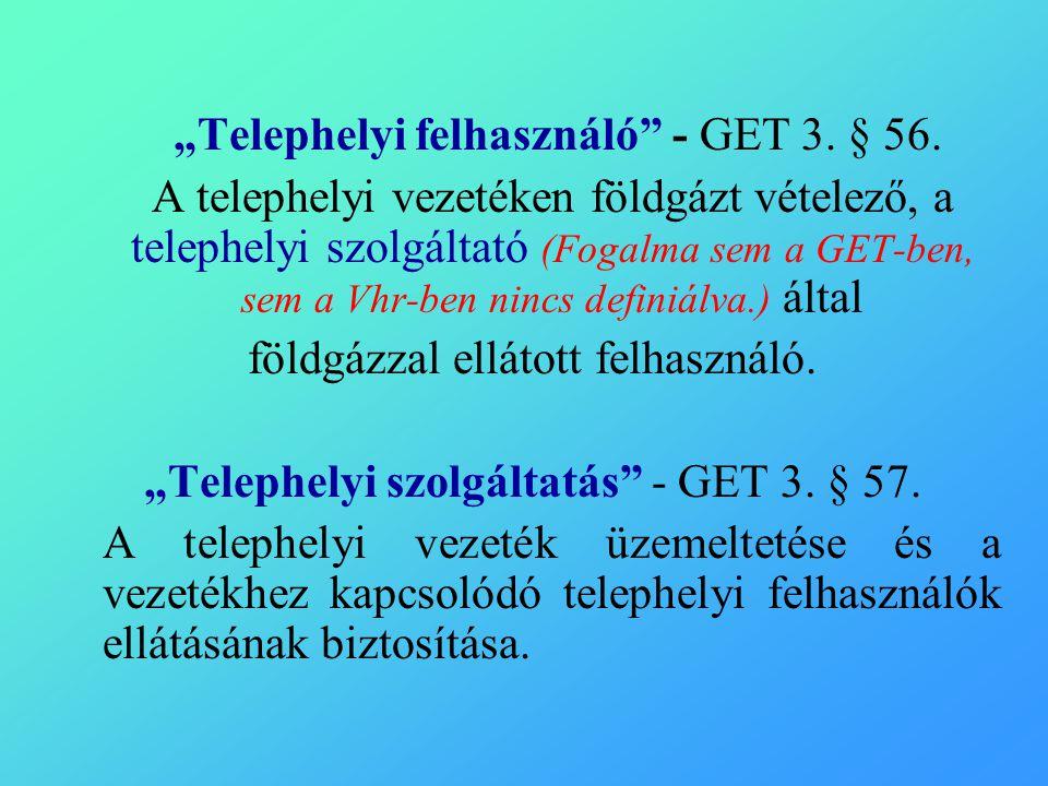 """""""Telephelyi felhasználó - GET 3. § 56."""