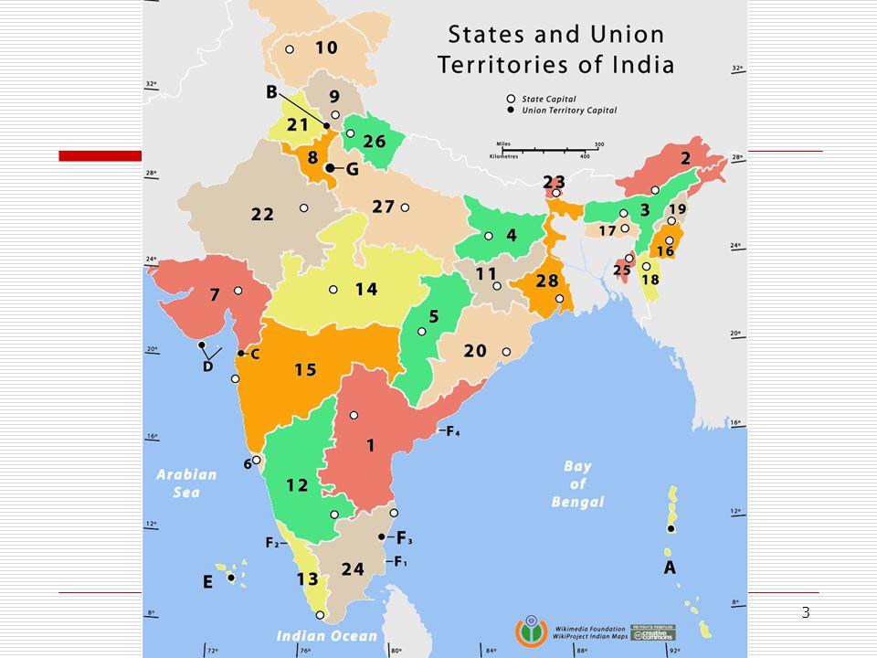 4 Az előadás váza  Gazdasági fejlődés Indiában  A kinyíló ország  India és a globalizáció  Kitekintés – merre tovább?