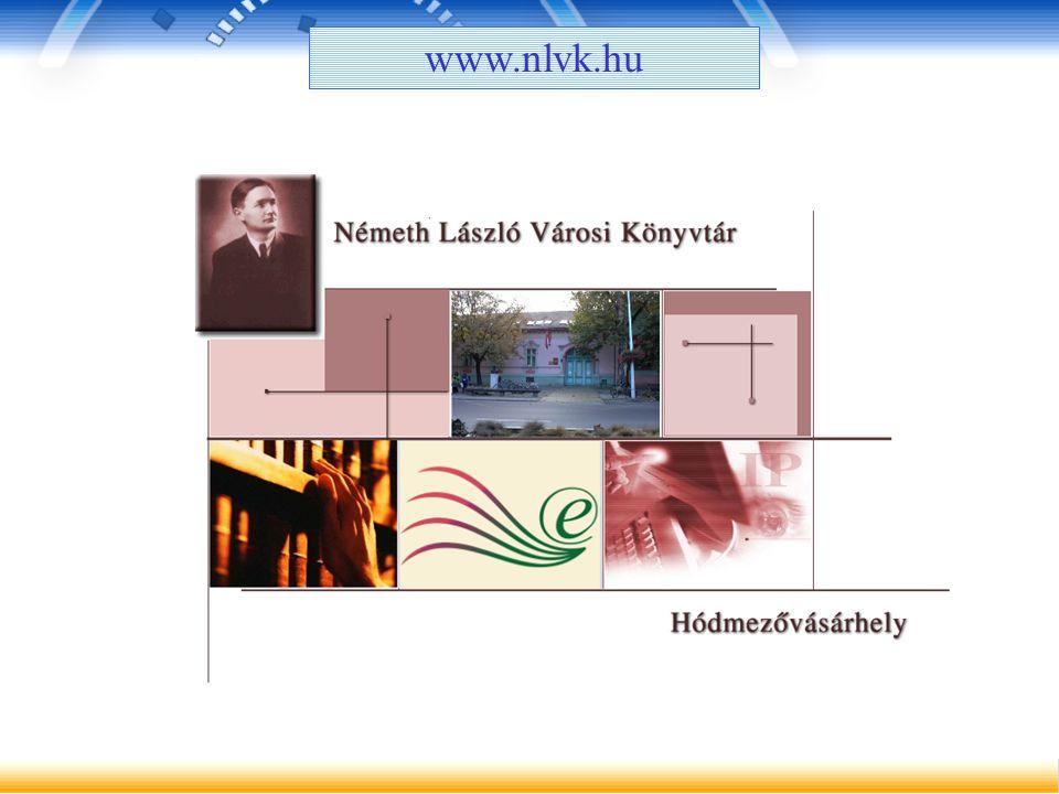 www.nlvk.hu