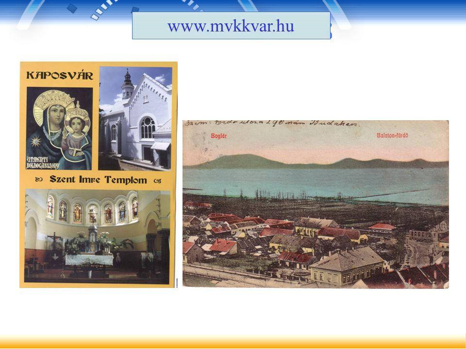 www.mvkkvar.hu