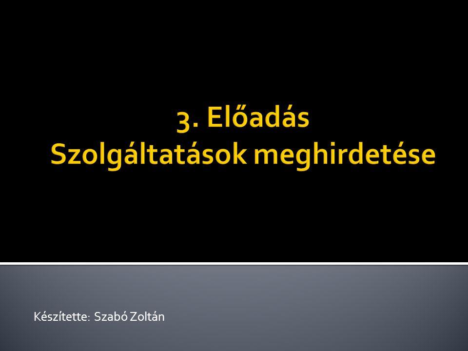 <endpoint address= http://localhost:8000/OrderService/ contract= MyNamespace.IOrderService binding= wsHttpBinding bindingConfiguration= CloseTimeout />