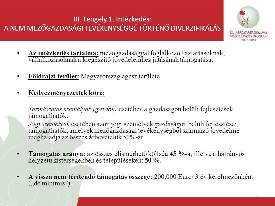 10 III.Tengely 2.