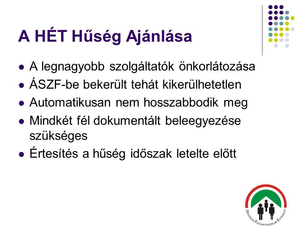 Tarifa csomagok Ma Magyarországon a vezetékes és a mobilszolgáltatók közel 1000 tarifa csomagot használnak Ez a sokszínűség amely a szolgáltatók szerint a fogyasztók minél teljesebb kiszolgálására való voltaképpen a káoszt erősíti Az NHH megpróbált rendet vágni a dzsungelben és létrehozta a Tantusz-t a tarifa összehasonlító rendszert, de az adatok sűrű változása miatt nem képes naprakész információkat adni www.tantusz.nhh.hu www.tantusz.nhh.hu