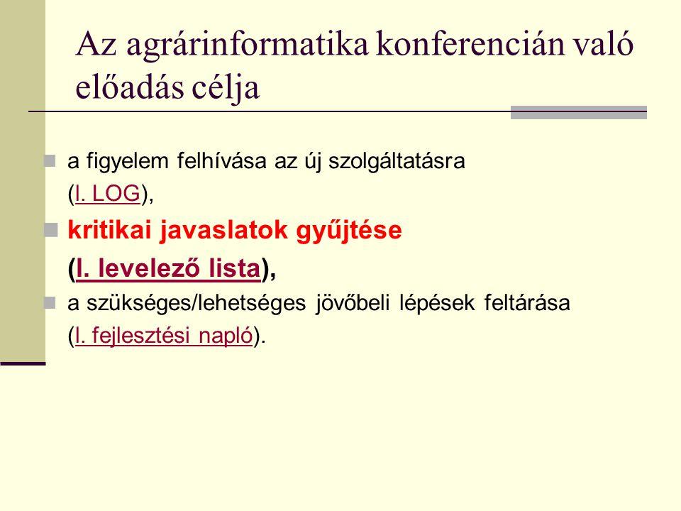 OSIRIS: Alapfeladatok II.dokumentumait (l. e_könyvtár dokumentum-nézet),l.