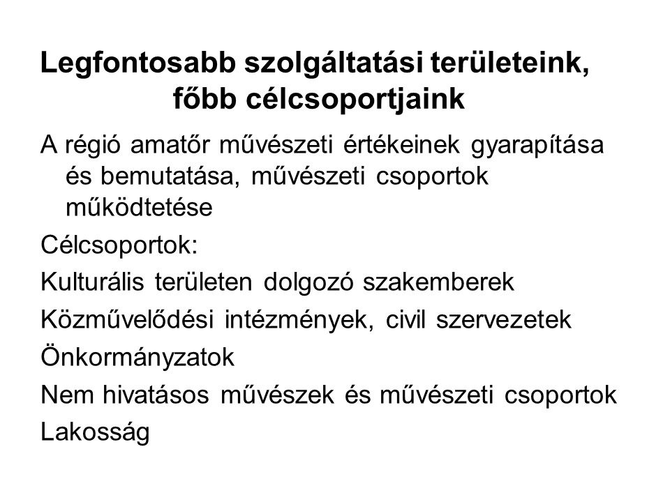 www.felnottkepzesinfo.hu Linkgyűjtemény (kb.