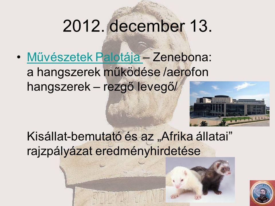 2012.december 13.