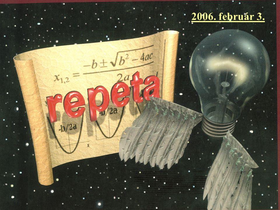 2006. február 3.