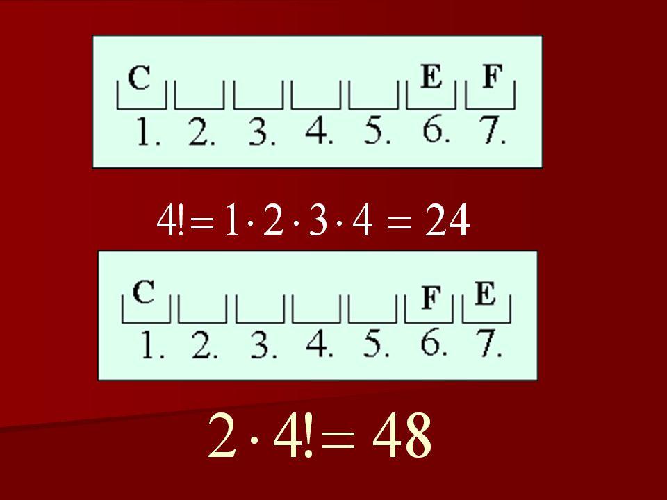 Háromszögek száma: