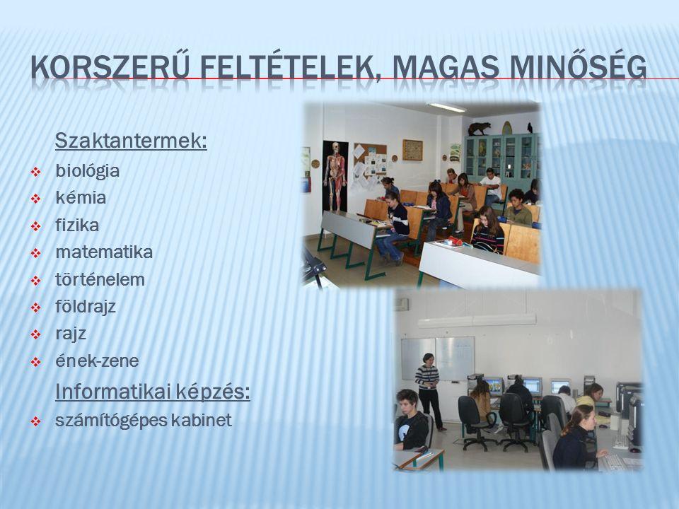  az anyaország múltjának, jelenének megismertetése  a horvát és a magyar nemzeti hagyományok, nemzeti kultúra tisztelete, ápolása  a horvát nemzeti szimbólumok megismertetése  a nemzetiségi jogok ismerete  a nyelvjárások ismerete, megbecsülése  a kettős kultúra és a kétnyelvűség felértékelődésének tudatosítása