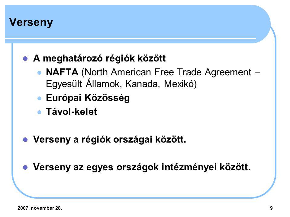 2007.november 28.40 Összefoglaló javaslatok IV.